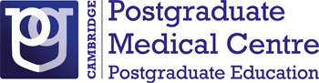 Cambridge Postgraduate Medical Centre